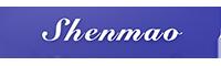 Logo | Shenmao Capacitors - shenmaoec.net