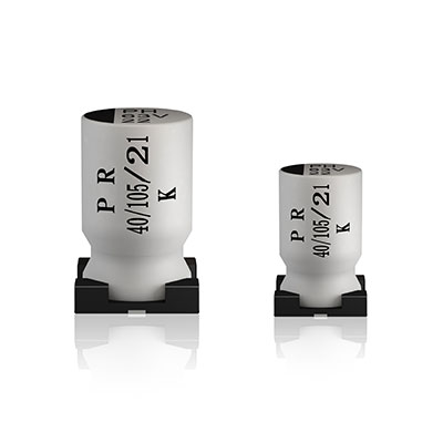good to use purchase capacitors supply for filter-1