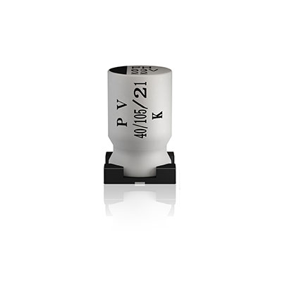 Shenmao 220uf smd capacitor vendor for energy storage-2