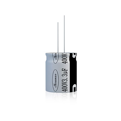 Shenmao stable 600 volt electrolytic capacitor overseas market for temperature compensation-1