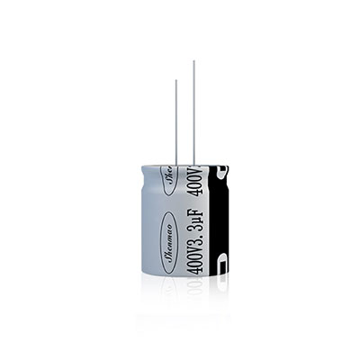 Shenmao quality-reliable radial type capacitor vendor for timing-2