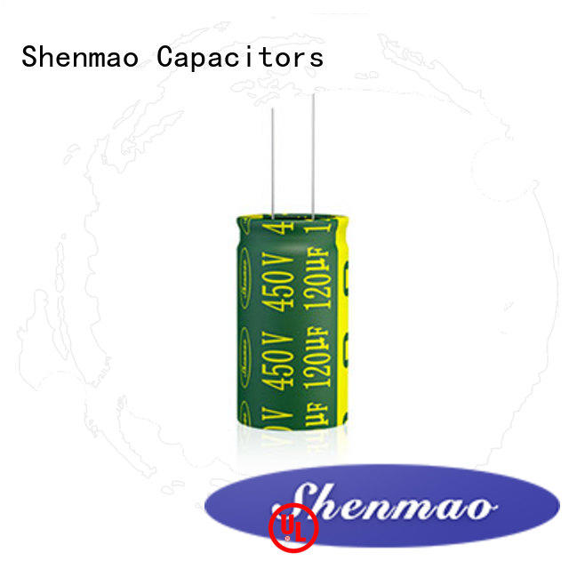 1000uf 25v radial electrolytic capacitor supplier for energy storage