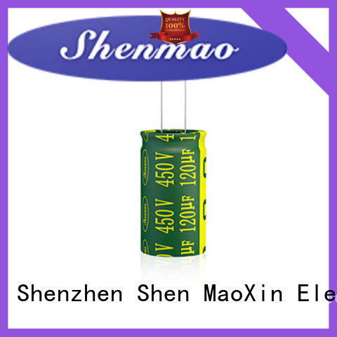 stable 1000uf 25v radial electrolytic capacitor overseas market for timing
