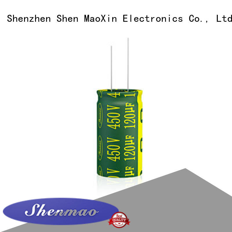 Shenmao 470uf 250v radial electrolytic capacitor owner for tuning