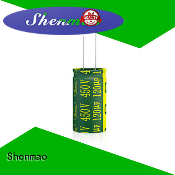 quality-reliable 1000uf 25v radial electrolytic capacitor vendor for temperature compensation