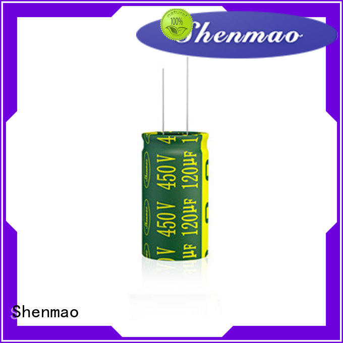 quality-reliable best electrolytic capacitor manufacturers marketing for timing