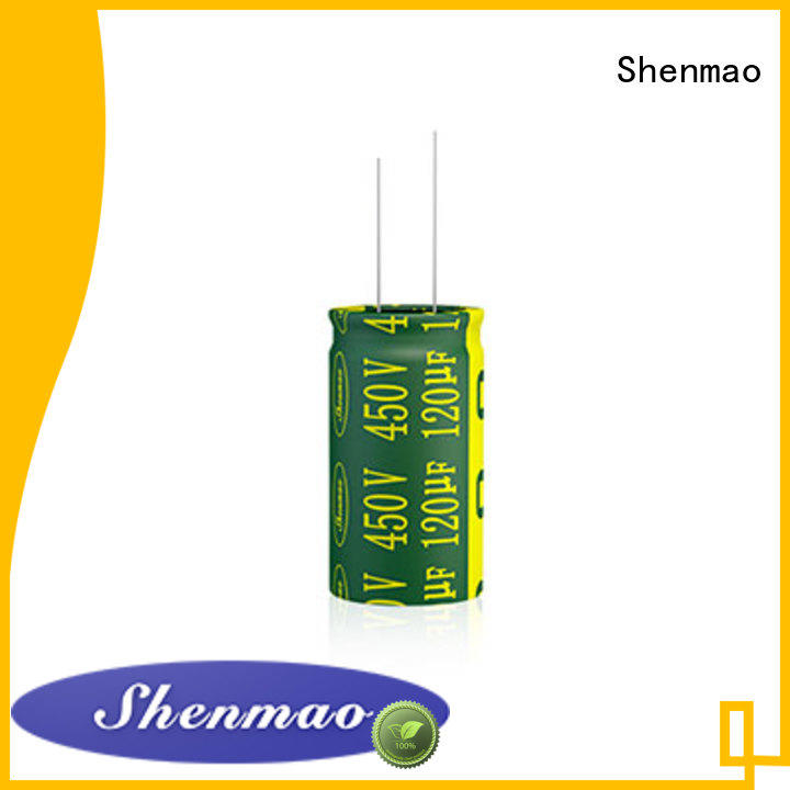 price-favorable electrolytic capacitor 100uf owner for timing