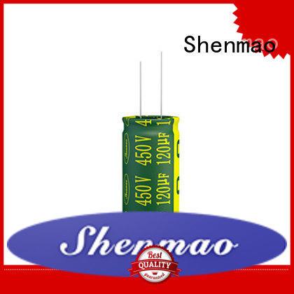 Shenmao radial electrolytic bulk production for energy storage