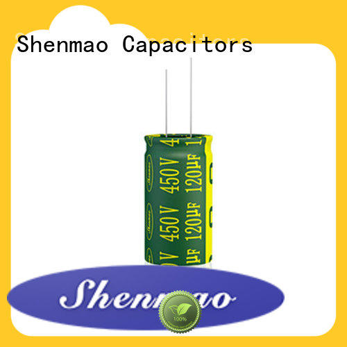 satety radial lead capacitor overseas market for tuning