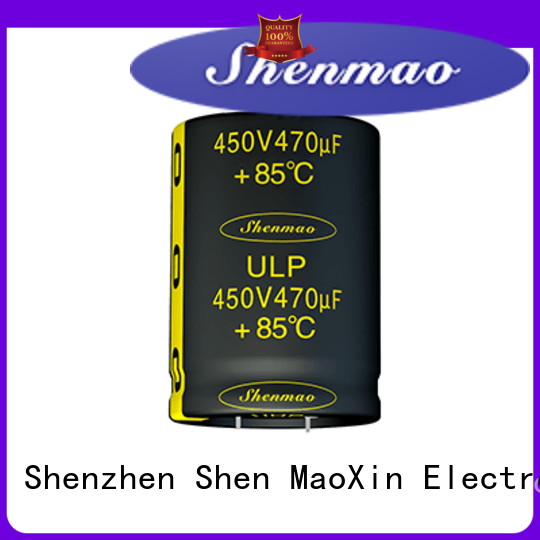 Shenmao good to use what is a snap in capacitor owner for coupling