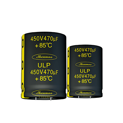 Shenmao 1uf electrolytic capacitor marketing for coupling-1