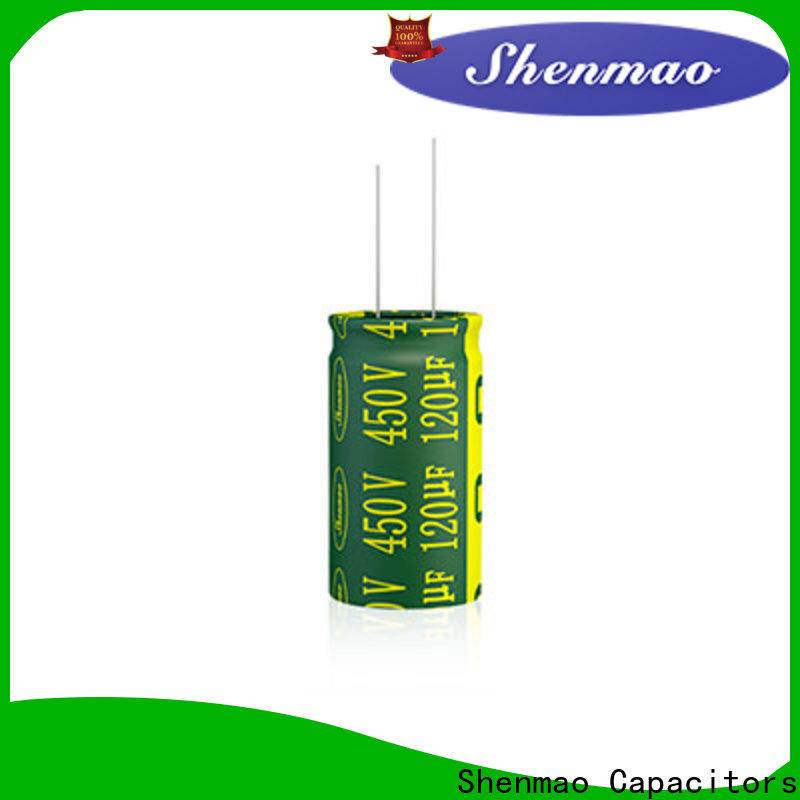 good to use best electrolytic capacitor manufacturers marketing for energy storage