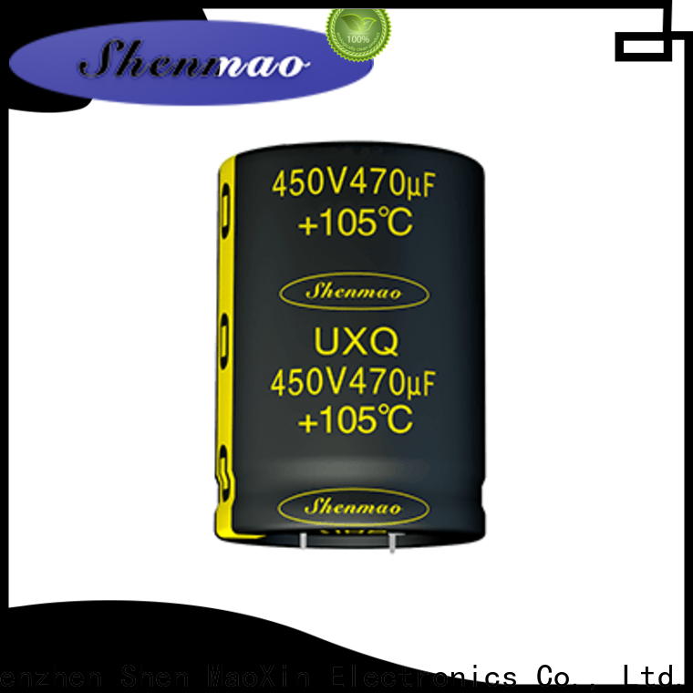 satety what is a snap in capacitor marketing for tuning