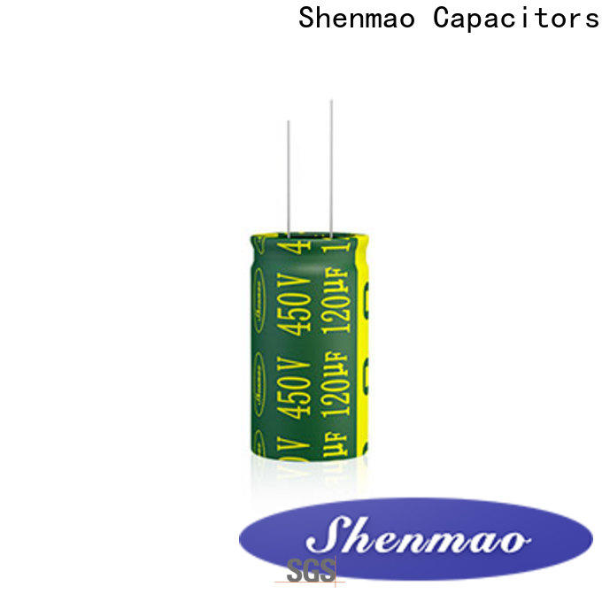 quality-reliable 1000uf 25v radial electrolytic capacitor bulk production for timing