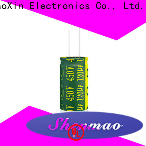 stable what is electrolytic capacitor bulk production for rectification
