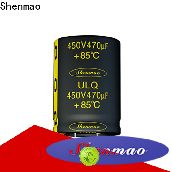 fine quality snap in capacitor socket marketing for energy storage