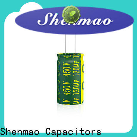 good to use what is electrolytic capacitor owner for energy storage