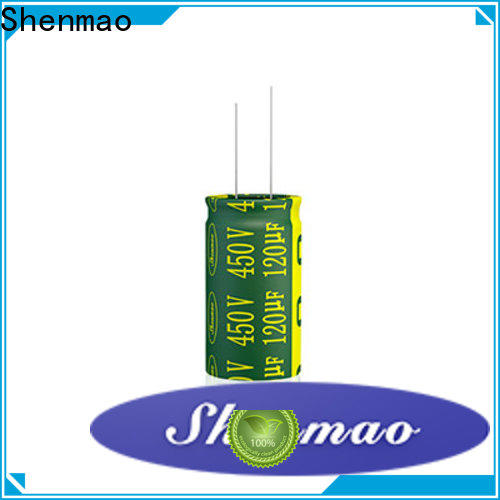 electrolytic capacitors for sale supplier for filter
