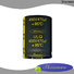 Shenmao 450 volt electrolytic capacitors owner for rectification