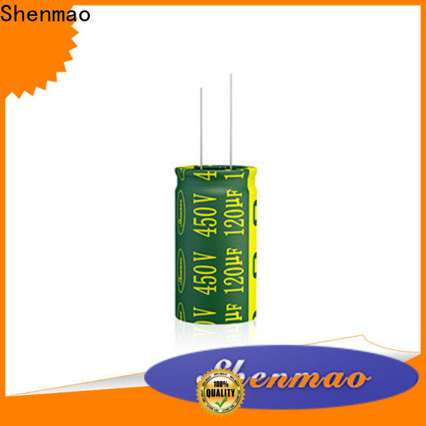 good to use 1000uf 450v radial electrolytic capacitors overseas market for filter