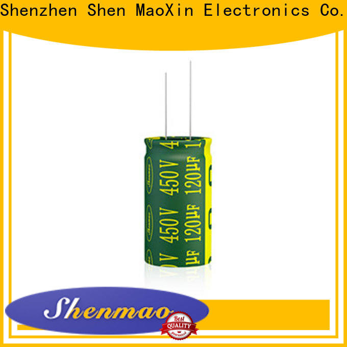 stable 600 volt electrolytic capacitor marketing for temperature compensation