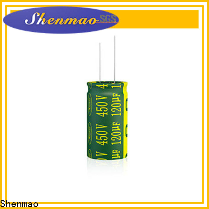 stable 600 volt electrolytic capacitor marketing for coupling
