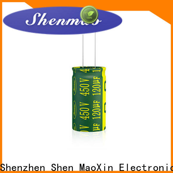 price-favorable what is electrolytic capacitor supplier for rectification
