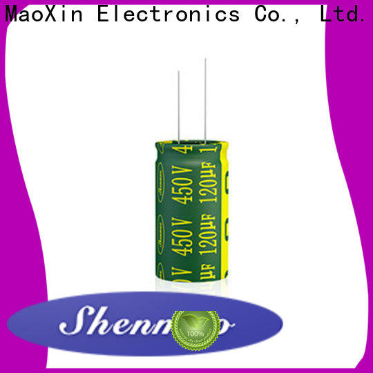 stable high quality electrolytic capacitors marketing for rectification