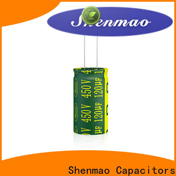 high quality high quality electrolytic capacitors owner for filter