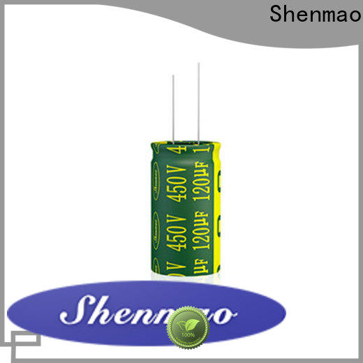 satety 470uf 250v radial electrolytic capacitor supplier for filter