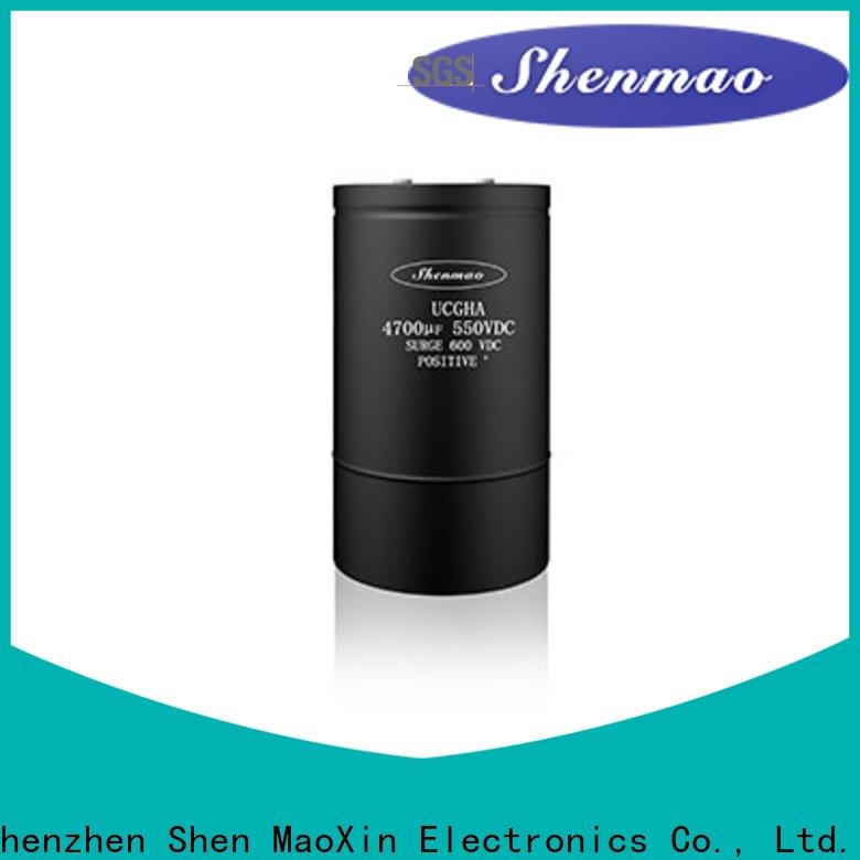 advanced technology high voltage electrolytic capacitors for sale bulk production for timing