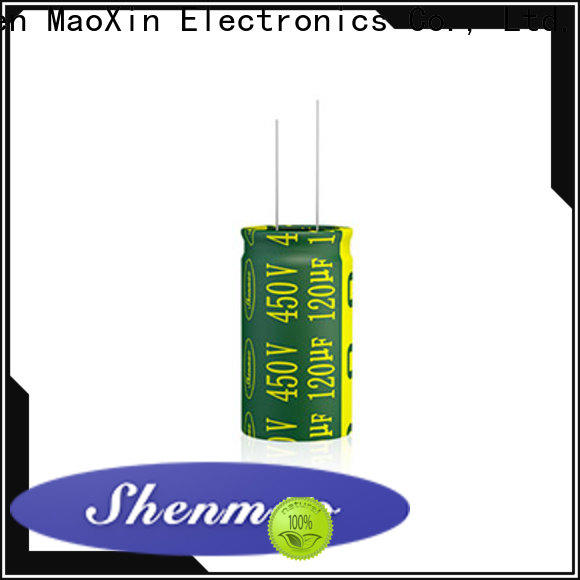Shenmao multimeter with capacitor tester vendor for coupling