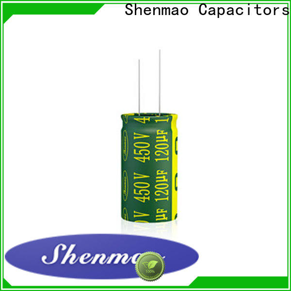 stable what is decoupling capacitor for business for timing