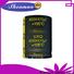 Shenmao custom aerovox capacitor cross reference chart overseas market for tuning