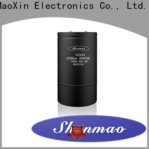 advanced technology capacitor impedance formula marketing for timing