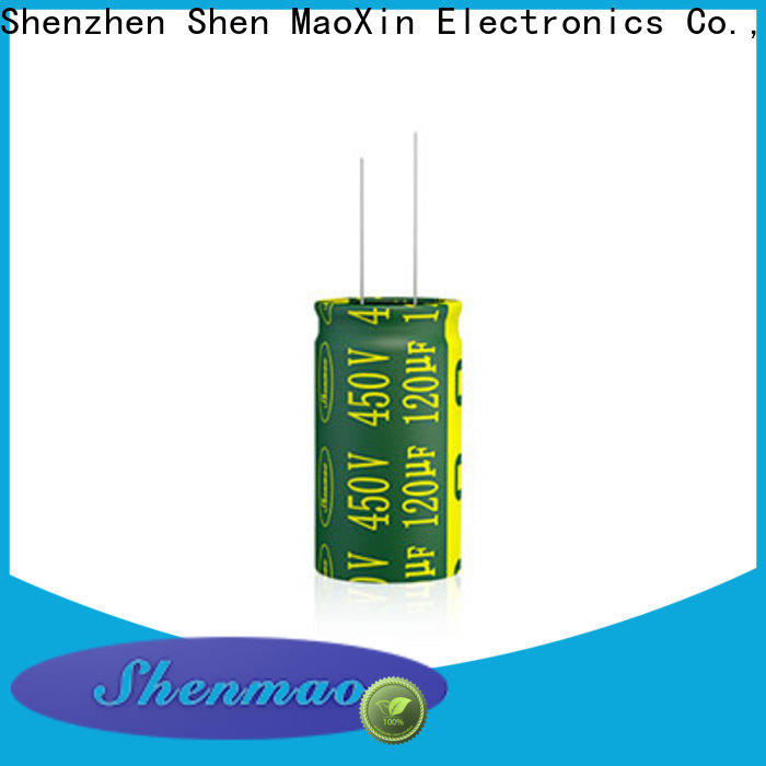 best are electrolytic capacitors polarized marketing for energy storage