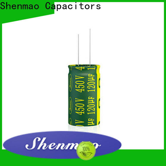 easy to use capacitor 1000uf manufacturers for tuning