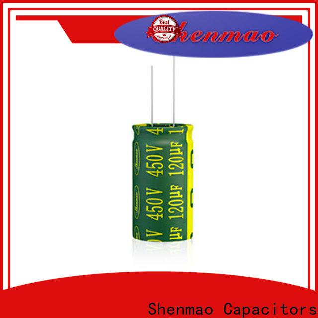 wholesale capacitor checker tester bulk production for temperature compensation