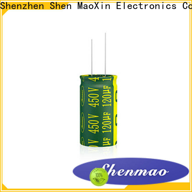 latest surge capacitors factory for tuning