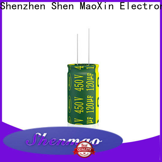 satety 10000uf 25v capacitor overseas market for temperature compensation