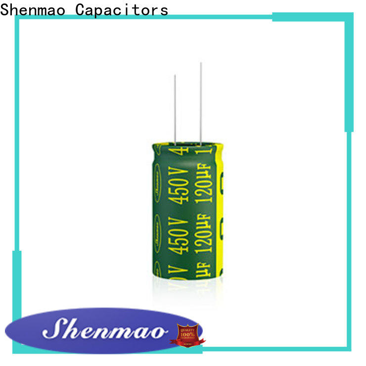 high-quality 1000uf 6.3v capacitor marketing for temperature compensation