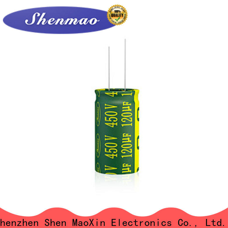 price-favorable 47uf capacitor manufacturers for energy storage