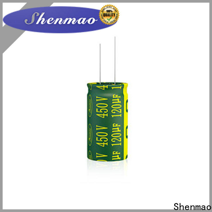 durable 47uf 50v capacitor marketing for tuning