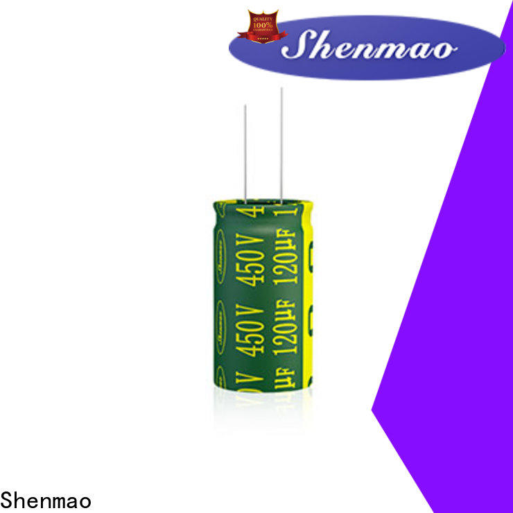 quality-reliable japanese capacitors company for temperature compensation