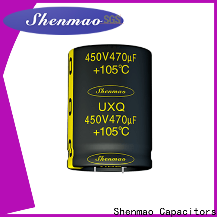 best smoothing capacitors marketing for coupling