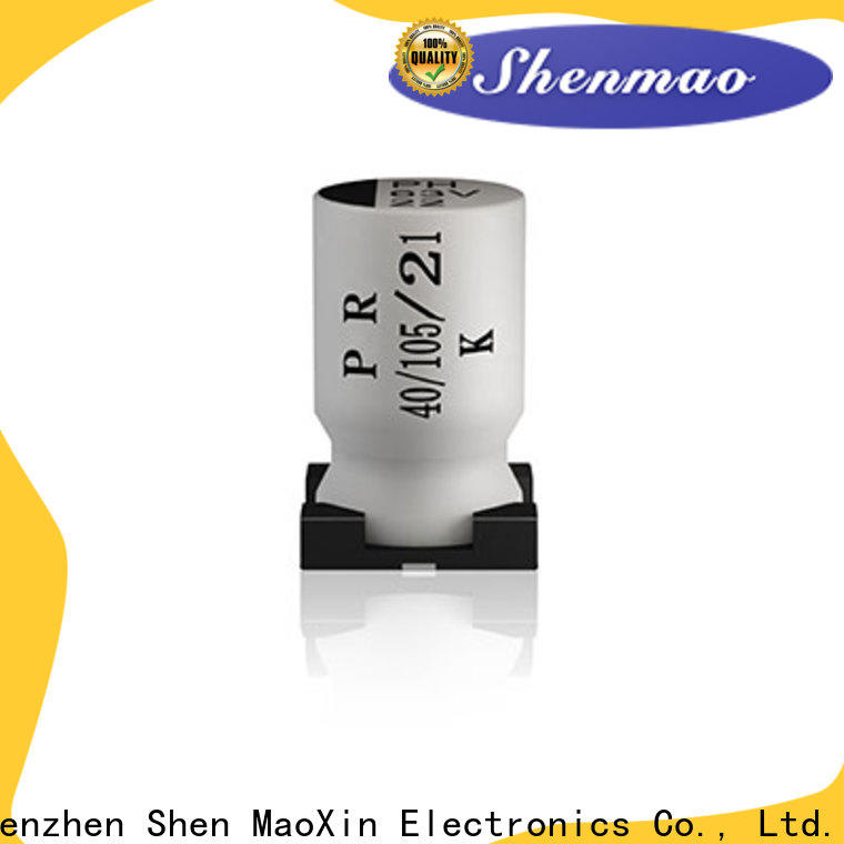 advanced technology equations for capacitors for business for filter