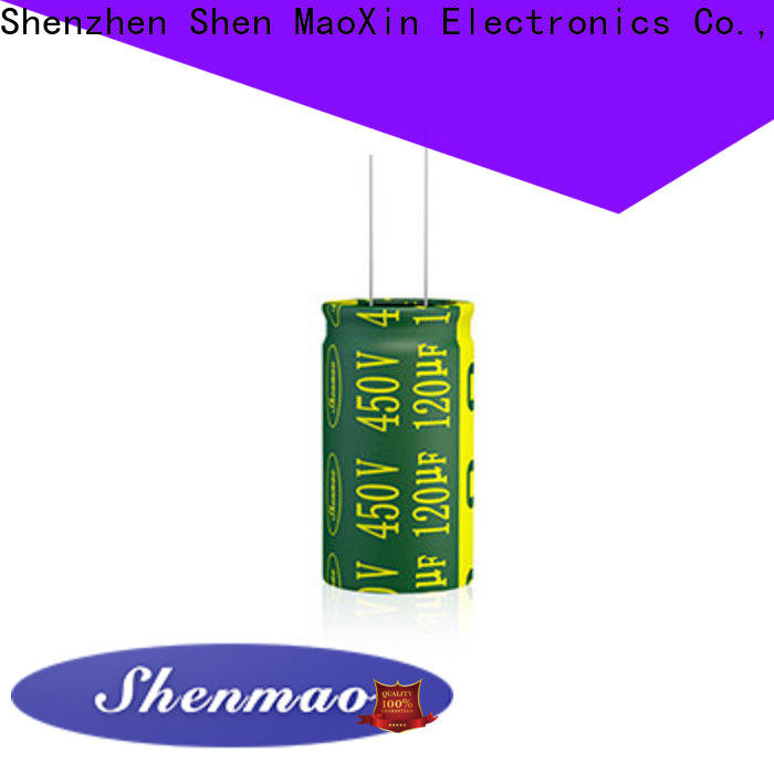 satety 1.5uf capacitor suppliers for coupling