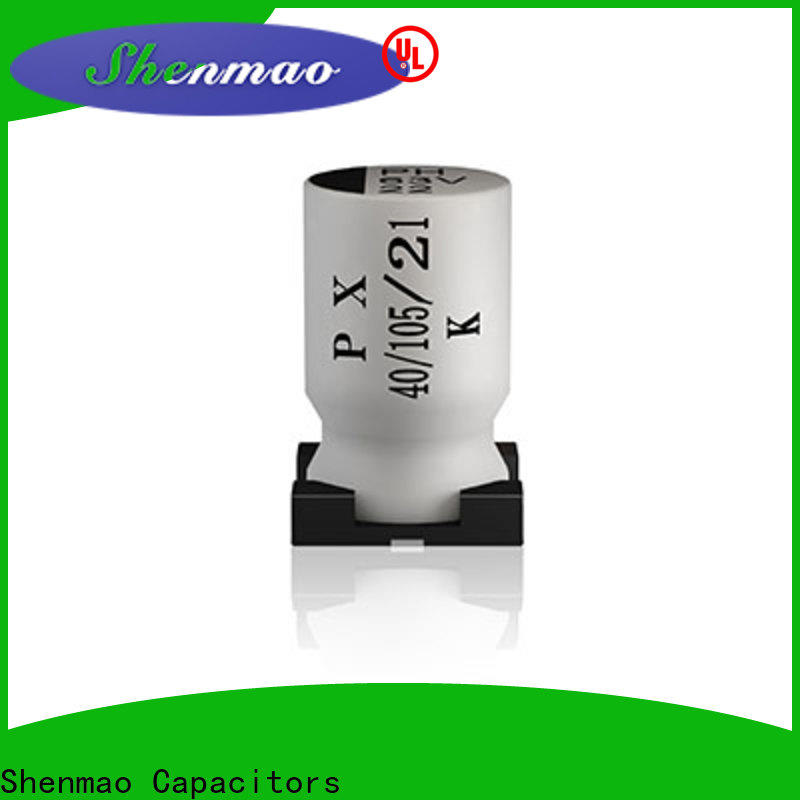 good to use dc link capacitor for business for filter