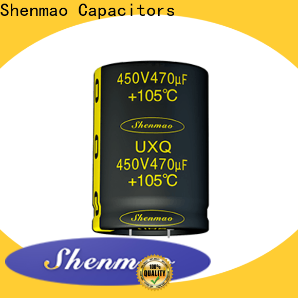 capacitor law manufacturers for energy storage