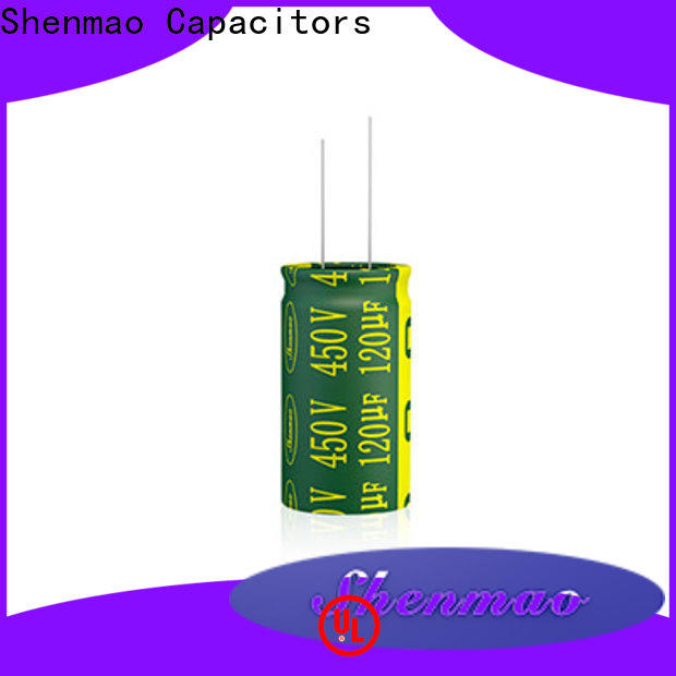 latest 2kv capacitor for business for DC blocking